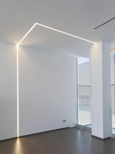 Low Voltage Strip Lighting