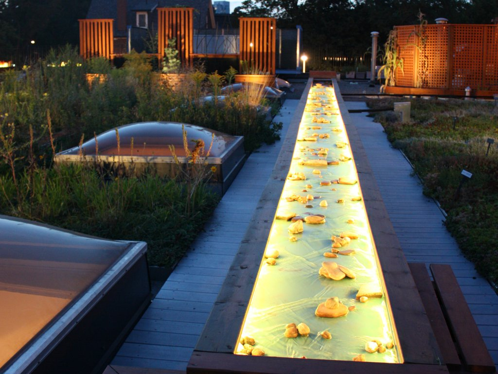 Water Feature LED Strip